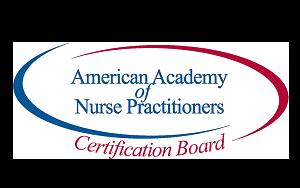 AANP Certification Program becomes the AANP Certification Board