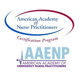 AANPCP announces plan to offer Emergency NP Certification by