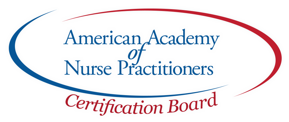 how to write credentials for nurse practitioner