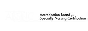 Family nurse practitioner fnp aanpcp affiliates malvernweather Choice Image